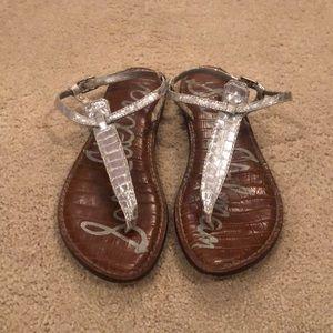 Sam Edelman 'GiGi' Sandals